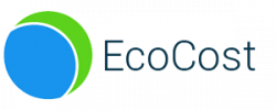 logo-ecocost-menu-300x120