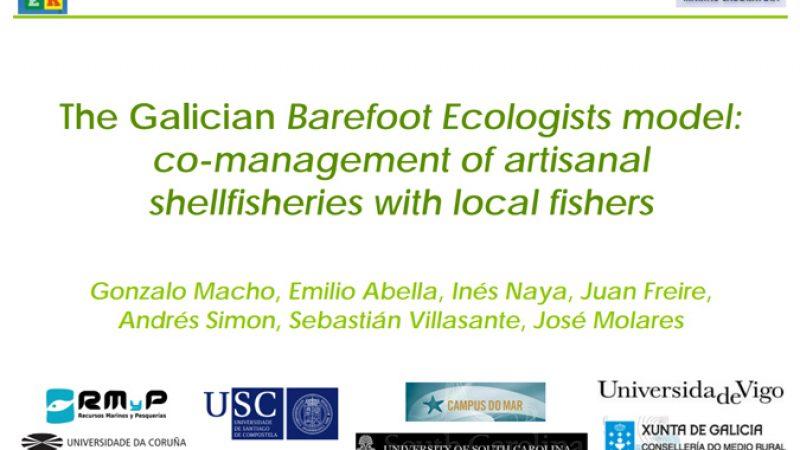 presentacion-galician-barefoot-ecologists-model-gonzalo-macho-ingles