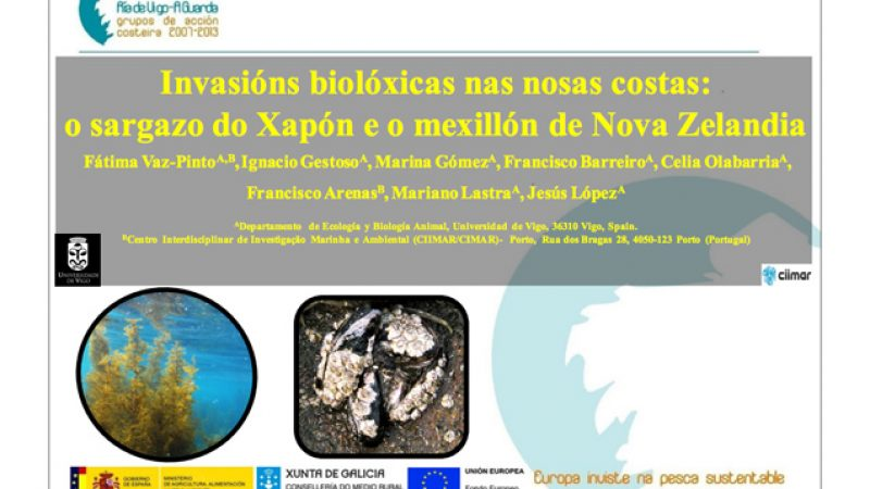 presentacion-invasions-bioloxicas-nas-nosas-costas