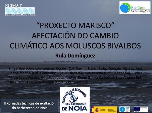 proyecto-marisco-afectacion-del-cambio-climatico-a-los-moluscos-bivalbos