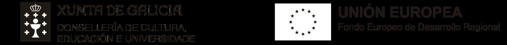 logos-financiacion-biosuv-monocromaticos-1.png